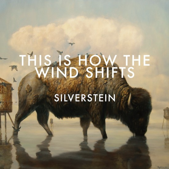 This Is How The Wind Shifts (Rerelease)