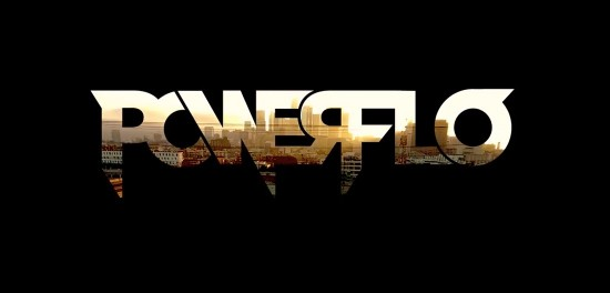 Powerflo's newest vid for