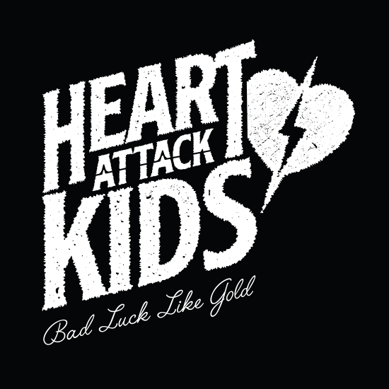Heart Attack Kids