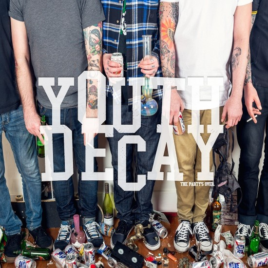 Youth Decay